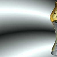 cup-2039669_960_720
