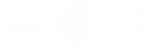 ISMS_logo2